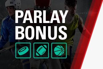 Online Sports Betting - Sport odds | BetStars