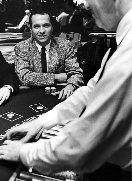 https://s1.rationalcdn.com/vendors/cms/assets/casino/common/images/story-of-casino/4-02-thorp.jpg