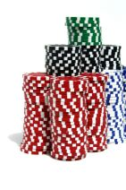 Freeroll Chips