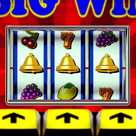https://s1.rationalcdn.com/vendors/cms/assets/common/images/casino/story-of-casino/6-13-fruitbells.jpg