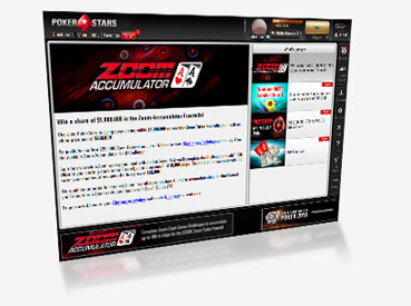 pokerstars mac download