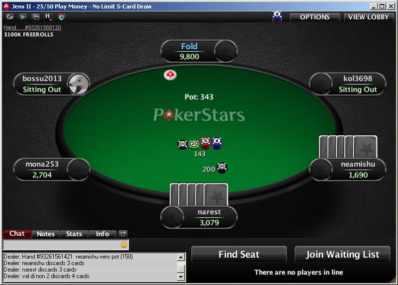 скачать карточный покер бесплатно