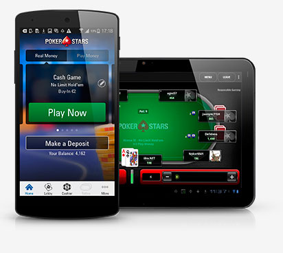 https://s1.rationalcdn.com/vendors/cms/assets/common/images/mobile-poker/apps/img-android.jpg