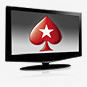 PokerStars in Media
