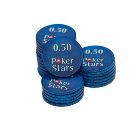 pokerstars casino forum