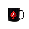 PokerStars Becher